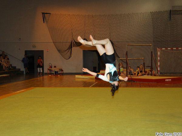 Fete Gym_151