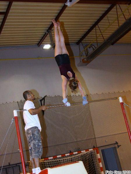 Fete Gym_152