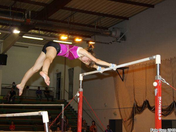 Fete Gym_154