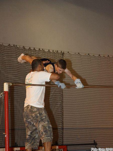 Fete Gym_155