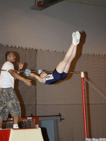 Fete Gym_156