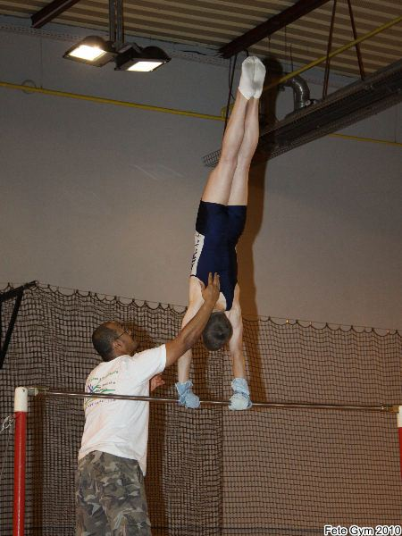 Fete Gym_157
