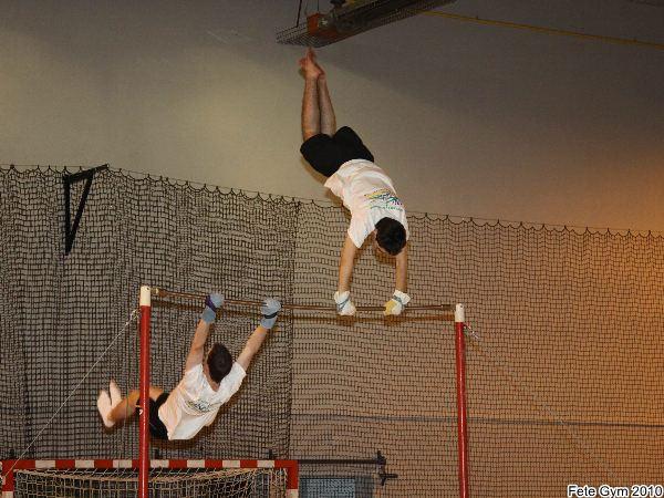 Fete Gym_159
