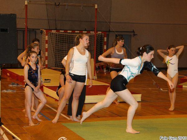 Fete Gym_163