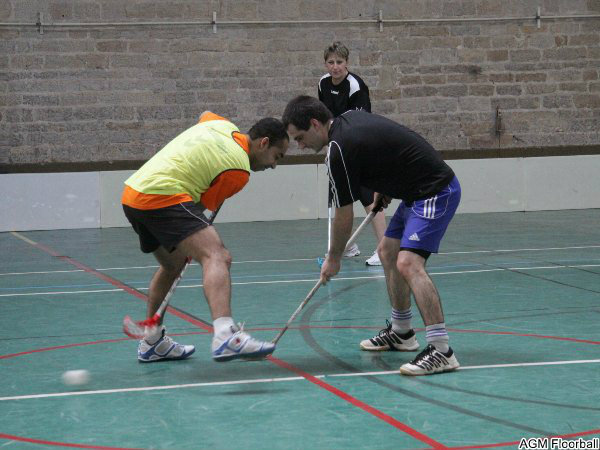Floorball_004