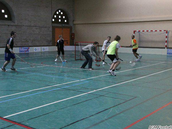 Floorball_005