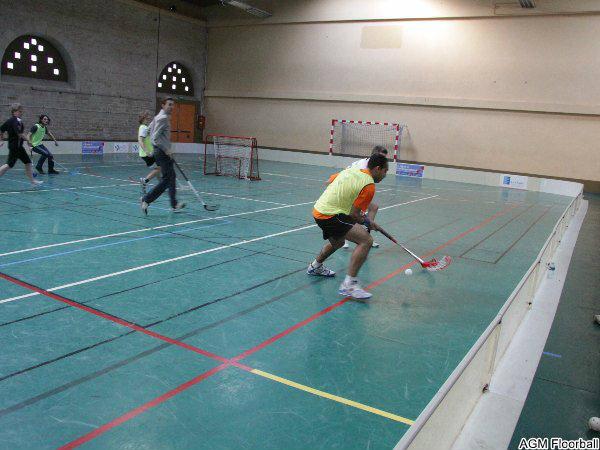 Floorball_006