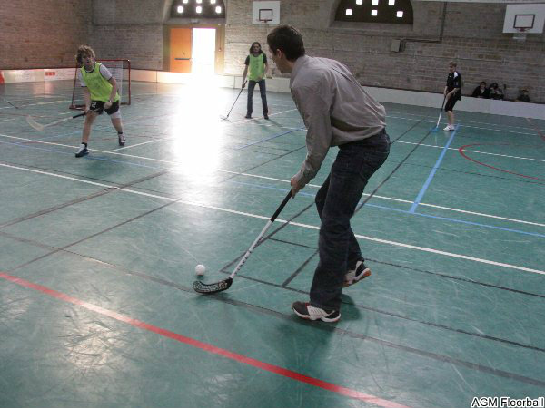 Floorball_007