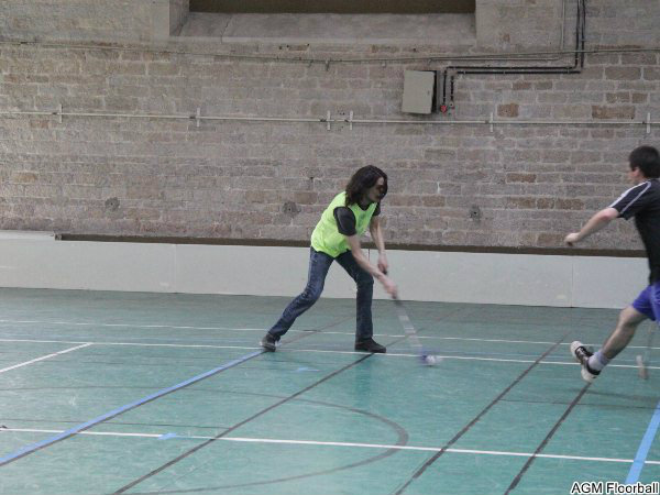 Floorball_008
