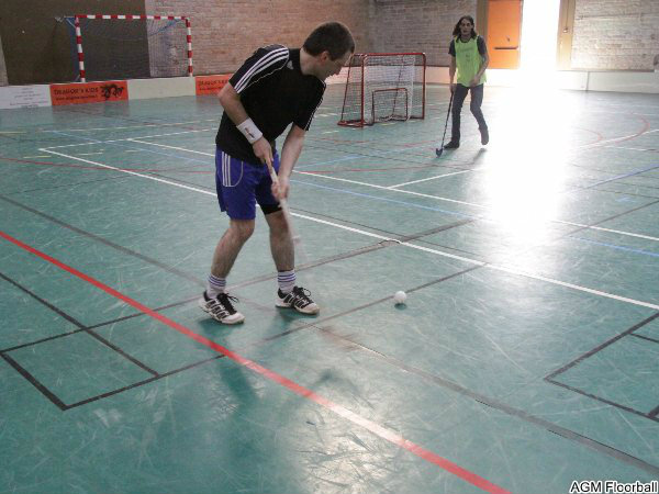 Floorball_009