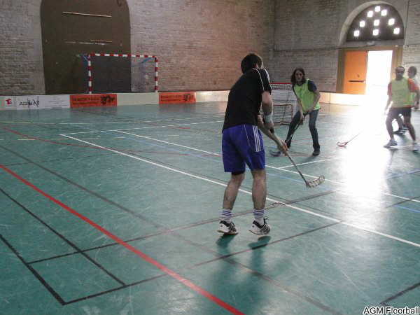 Floorball_010