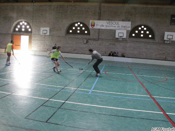 Floorball_011