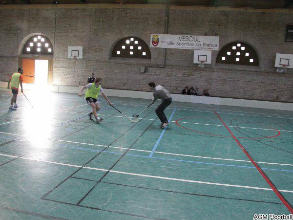 Floorball_011