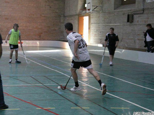 Floorball_014