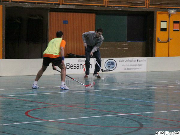 Floorball_015