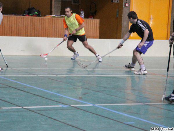 Floorball_016
