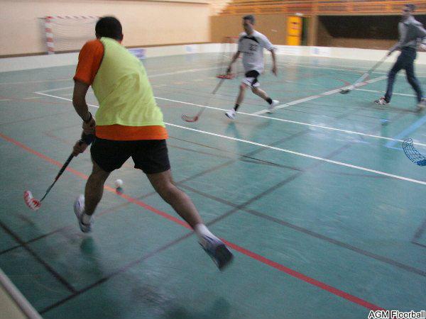 Floorball_018