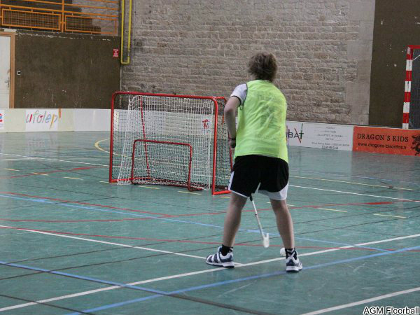 Floorball_019
