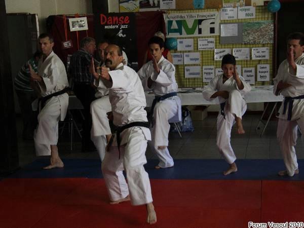 Forum Vesoul 2010_002