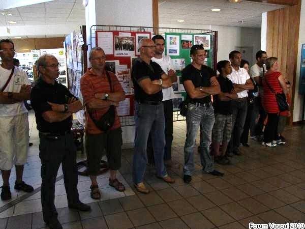 Forum Vesoul 2010_005