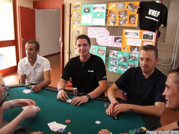 Forum Vesoul 2010_015