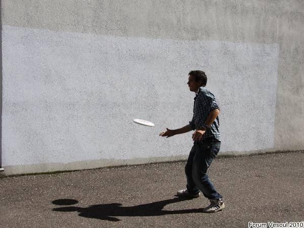 Forum Vesoul 2010_018