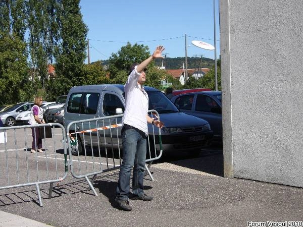 Forum Vesoul 2010_020