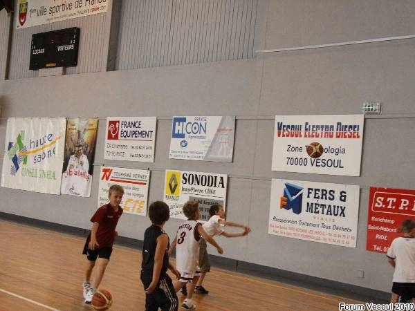 Forum Vesoul 2010_052