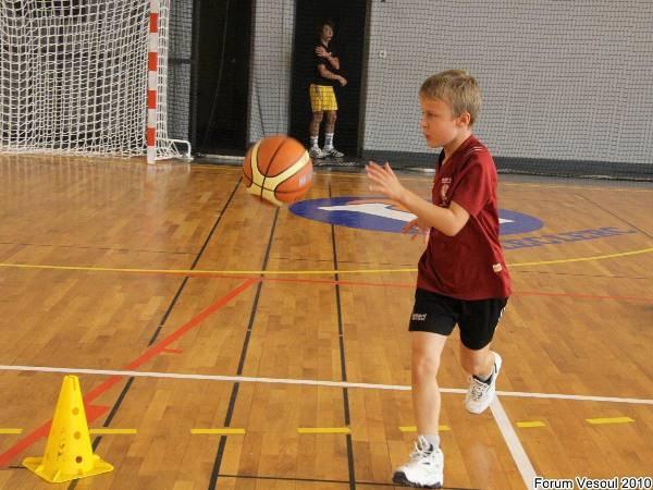 Forum Vesoul 2010_059
