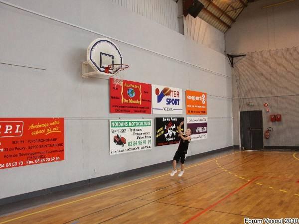 Forum Vesoul 2010_060