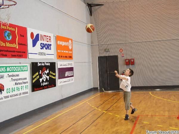 Forum Vesoul 2010_061