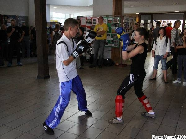 Forum Vesoul 2010_063