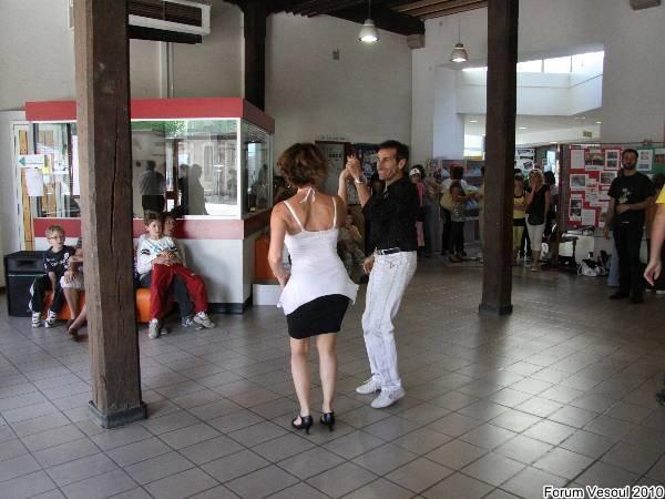 Forum Vesoul 2010_070