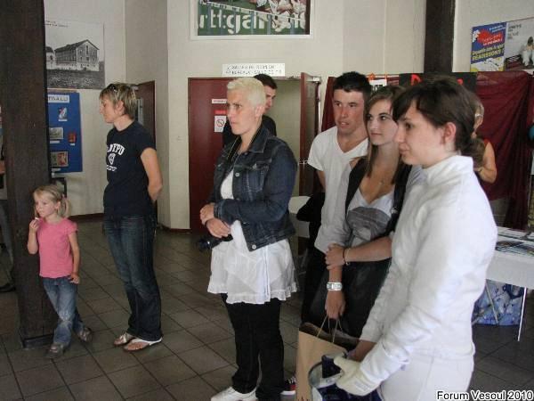 Forum Vesoul 2010_079