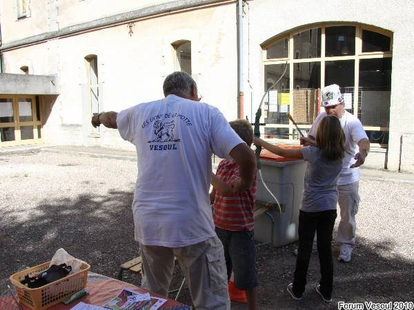 Forum Vesoul 2010_082