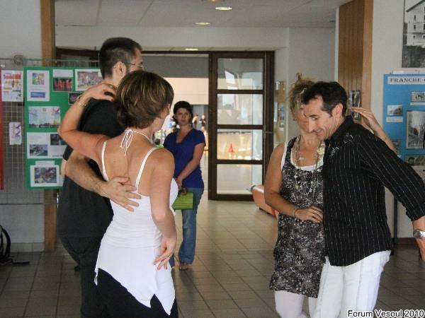 Forum Vesoul 2010_084