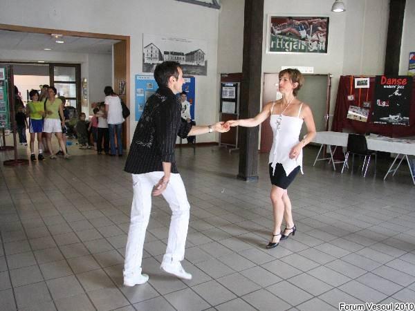 Forum Vesoul 2010_094
