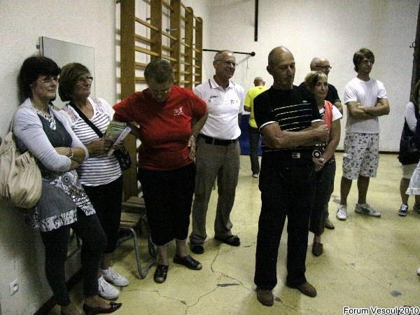 Forum Vesoul 2010_125