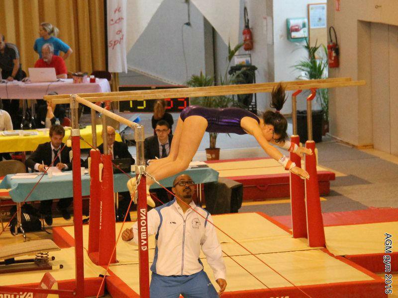 Gym_StDié_047
