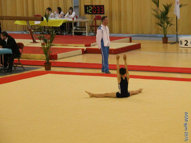 Gym_StDié_081