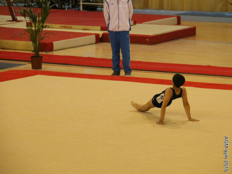Gym_StDié_082