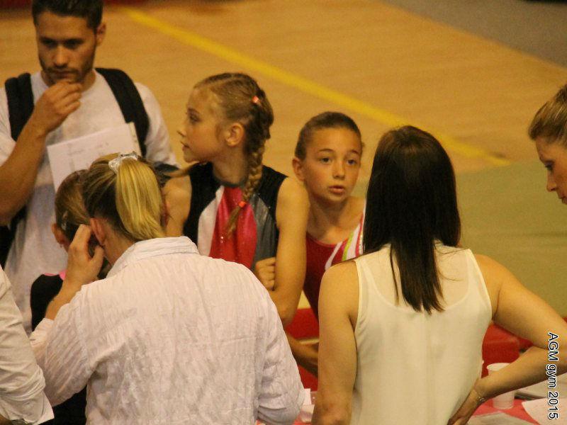 Gym_StDié_085
