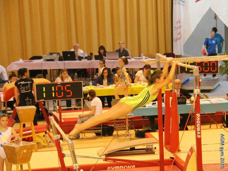 Gym_StDié_179