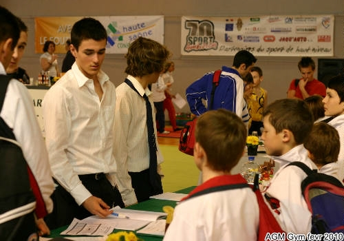 individuels_FC_2010_004