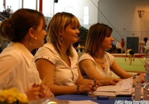 individuels_FC_2010_007