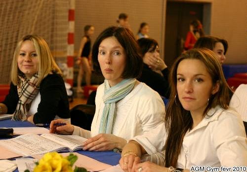 individuels_FC_2010_011