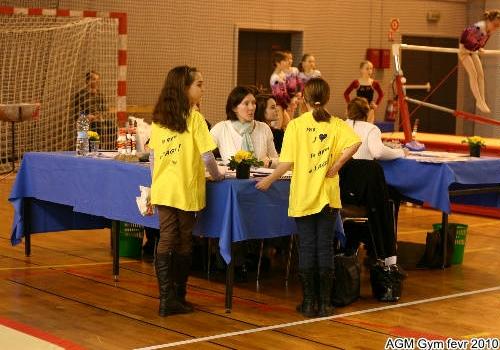 individuels_FC_2010_018