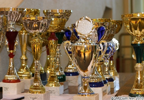 individuels_FC_2010_041