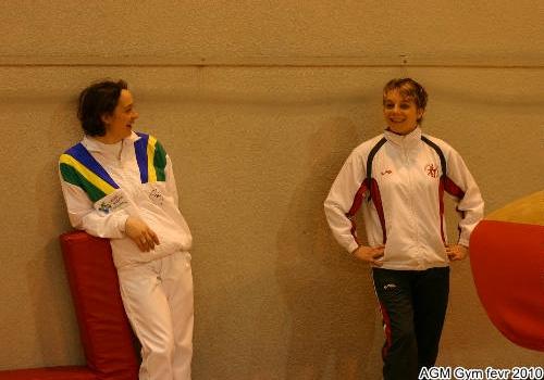individuels_FC_2010_053