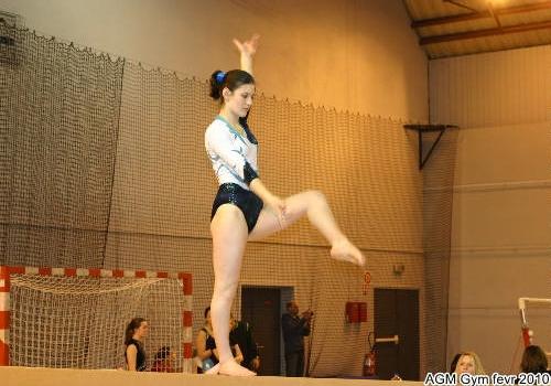 individuels_FC_2010_065